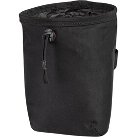 Mammut Crag Chalk Bag, black